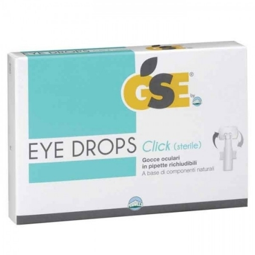 EYE DROPS click